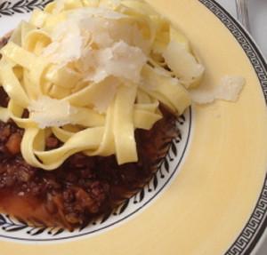 Biche_pasta_s