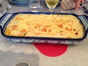 Macaroni_s