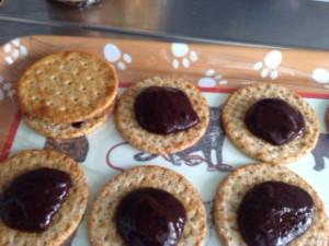 Chocolat_biscuit