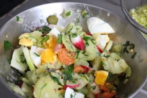 Salade_s